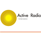 Active Radio in