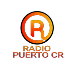 RadioPuertoCR