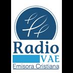 RadioVAE