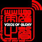 VOG Gloria