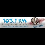Lajas Radio