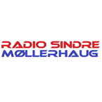 Radio Sindre Møllerhaug