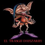 El Trasgu Danzarìn