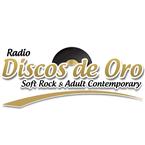 Radio DISCOS DE ORO FM ®