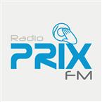 Radio Prix FM