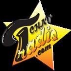 tchatradio.com