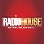 RadioHouse.hn