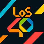 Los 40 (Guadalajara)