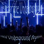 IRV Underground