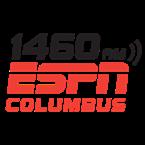 ESPN Columbus