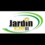 Radio Jardin 87.9
