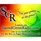 Sacred Grove Radio