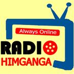 Radio Himganga