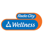 Radio City Wellness