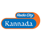 Radio City Kannada
