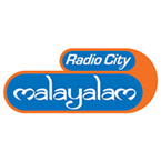 Radio City Malayalam