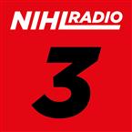 NIHL Radio 3