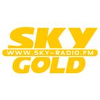 SKY Gold