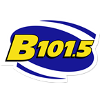B101.5