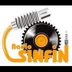 Radio Sinfin