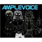 Amplevoice