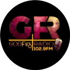God First Radio 102.9FM