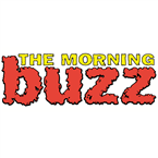 Greg & The Morning Buzz 24/7