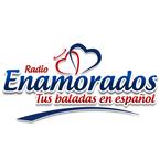 Radio ENAMORADOS Ballads