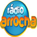 Rádio Arrocha (São Paulo)