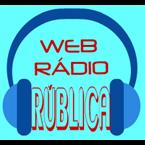 Rádio Rublica
