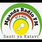 MPANDA RADIO FM 97.0