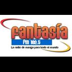 Fmfantasiamanga1025