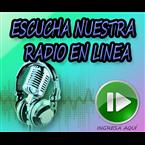 Radio Online Adep
