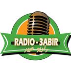 abir radio