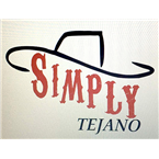Simply Tejano Radio