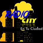 Radio citycr