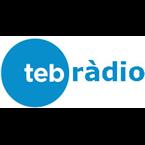 TEBradio
