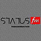 STATUSFM
