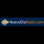 Nuevo Dia Radio