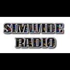 Simwide Radio