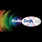 RADIO ZONIK