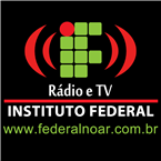 Ao vivo! Rádio e TV Instituto Federal