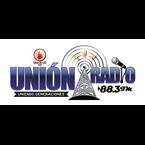 Union Radio HN