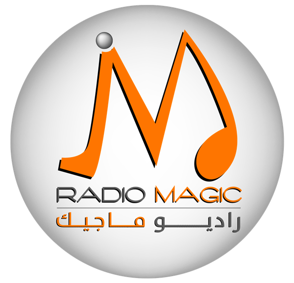 Radio Magic | Free Internet Radio | TuneIn