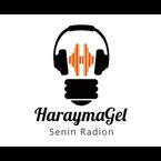 HaraymaGel