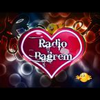 Radio Bagrem