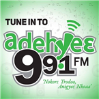 ADEHYE FM