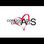 CORAZONADAS DIGITALES