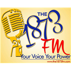 The 1873 FM