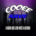 Rádio CooeeRave